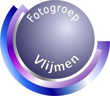 Fotogroep Vlijmen